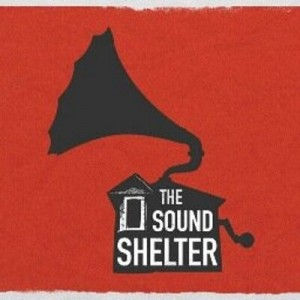 sound shelter logo